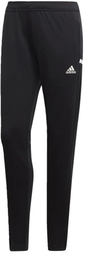 Adidas Team 19 Track Pants Women black/white S