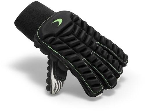Dita Glove Xtreme Pro LH black/green L (19/20)