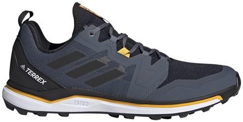 Adidas Terrex Agravic Tecind/Cblack/Legink 44 2/3 (UK 10)