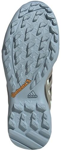Adidas Terrex Swift R2 Gtx Legear/Feagry/Ashgre 41 1/3 (UK 7.5)