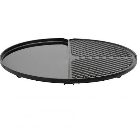 Cadac BBQ/Plancha grill 46 cm