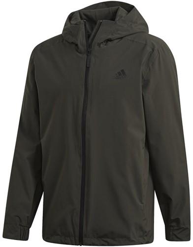 Adidas Bsc 3s Rain.Rdy Legear XL
