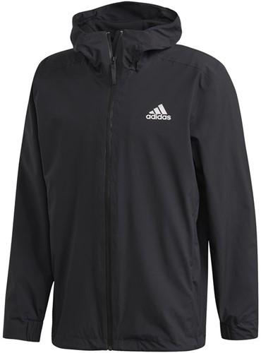 Adidas Bsc 3s Rain.Rdy Black S