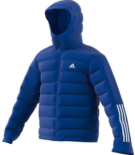 Adidas Itavic 3s 2.0 Jacket