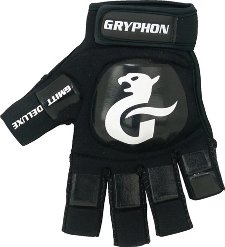Gryphon G-Mitt Deluxe G4 LH back XS (20/21)