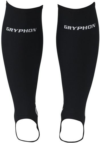 Gryphon GP290 Inner Socks Jr. black (19/20)