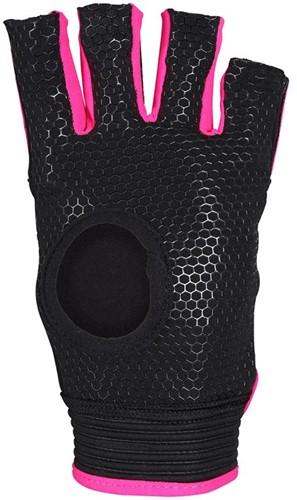 Grays Anatomic Pro Glove black/pink LH XS