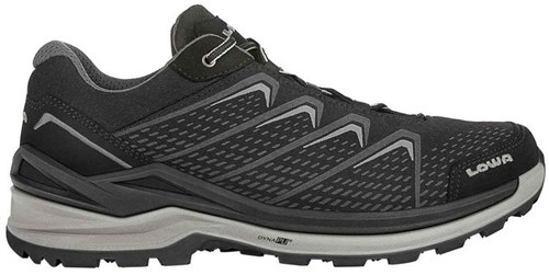 Lowa Ferrox Pro GTX Lo Hiking Shoes men