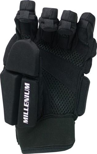 Gryphon Millenium G4 black XL (20/21)