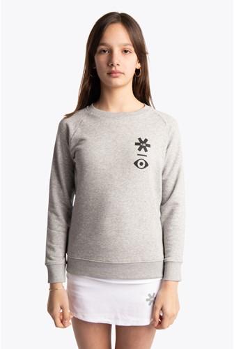 Osaka Deshi Sweater Warpy (20/21)