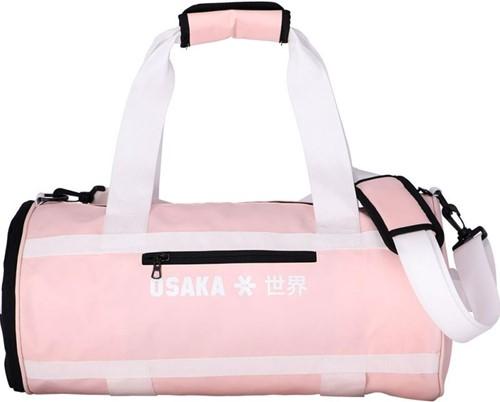 Osaka Pro Tour Sportsbag S Plastic pink (20/21)