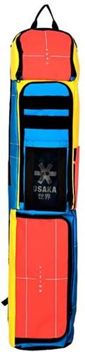 Osaka Pro Tour Stickbag M (20/21)