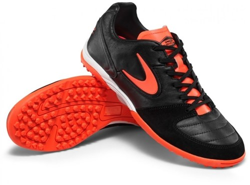 Dita LGHT 500 Pro Seve black/red 43 1/3 (UK 9) (18/19)