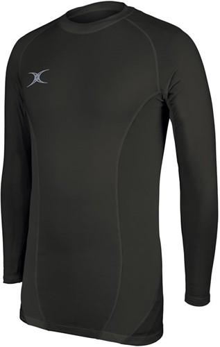 Grays Baselayer Atomic X black XL (19/20)