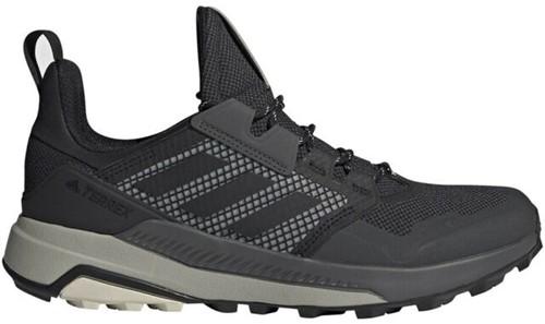 Adidas Terrex Trailmaker G Cblack/Cblack/Alumin 46 (UK 11)