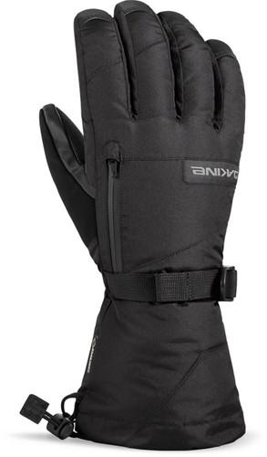 Dakine Titan Gore-Tex Glove black S