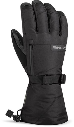 Dakine Titan Gore-Tex Glove black XL