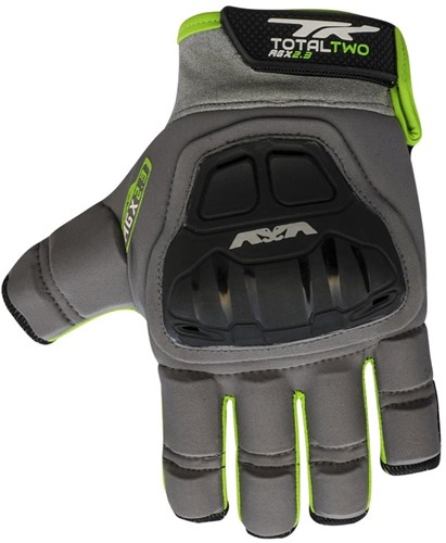 TK Total Two Agx 2.3 Glove Open Palm LH M (19/20)